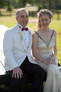 Cynthia & Jay Wedding-8