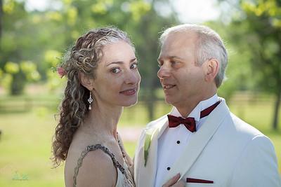 Cynthia & Jay Wedding-28