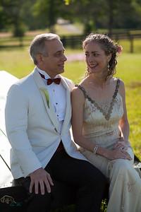 Cynthia & Jay Wedding-6
