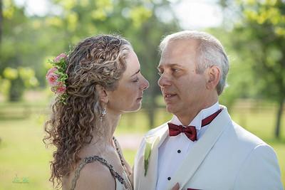 Cynthia & Jay Wedding-27