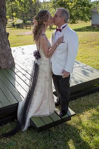 Cynthia & Jay Wedding-20