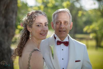 Cynthia & Jay Wedding-15