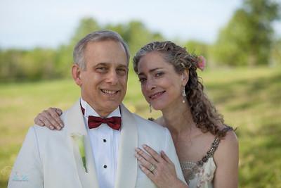 Cynthia & Jay Wedding-2