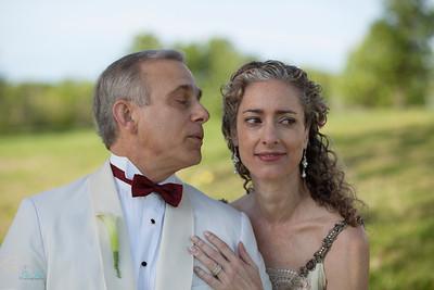 Cynthia & Jay Wedding-3