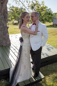 Cynthia & Jay Wedding-25