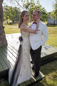 Cynthia & Jay Wedding-24