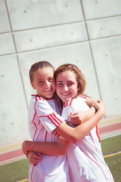 judge girls soccer