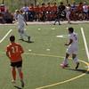 judge boys soccer