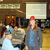 February - Akimel Middle School Patriotic Day