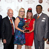 April 9 - Unified Arizona Veterans Patriotic Gala and awards ceremony with Kyrsten Sinema, U S House of Representatives