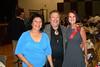With Sylvia Aldecola and Legion Department Adjutant John Aldecoa