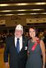 With American Legion Arizona Department Commander Ken Dowse