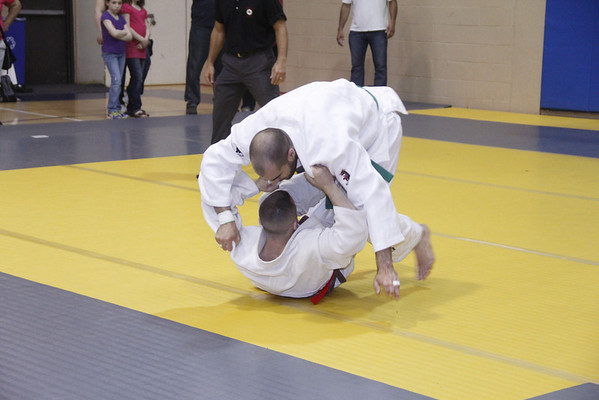 Hudson Promotion May 2014