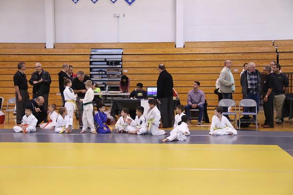 Princeton Tournament 10 2015