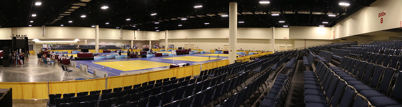US Florida Open 2015