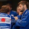 Bundesliga Männer Abensberg Großhadern 2017, Marc Odenthal_BT_NIKON D3_20170624__D3C1170