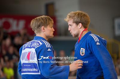 Bundesliga Männer Abensberg Großhadern 2017, David Krämer, Manuel Scheibel_BT_NIKON D4_20170624__D4B9673