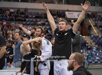 Bundesliga Finale Männer 2017 Leipzig, Nemanja Majdov, Sebastian Seidl, TSV Abensberg_BT_NIKON D4_20171104__D4B4266