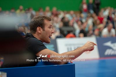Bundesliga Finale Männer 2018 Hamburg, Christophe Lambert, Judo in Holle_BT_NIKON D4_20181103__D4B5155