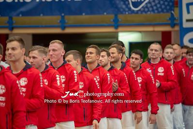 Alexander Wieczerzak, Bundesliga Finale Männer 2018 Hamburg_BT_NIKON D4_20181103__D4B5132