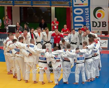 Bundesliga Finale Männer 2018 Hamburg, Hamburger Judo Team_BT_NIKON D3_20181103__D3C0662