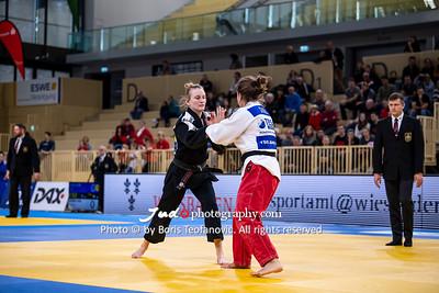 Amelie Stoll, Bundesliga Finale Frauen 2019 Wiesbaden, Pauline Starke_BT__D5B6264