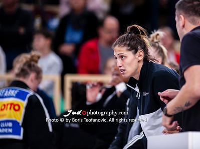 Bundesliga Finale Frauen 2019 Wiesbaden, Miriam Butkereit_BT__D3C6440