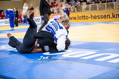 Bundesliga Finale Frauen 2019 Wiesbaden, Christina Faber, Luise Malzahn_BT__D5B6238