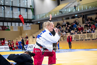 Bundesliga Finale Frauen 2019 Wiesbaden, Christina Faber, Luise Malzahn_BT__D5B6245