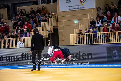 Bundesliga Finale Frauen 2019 Wiesbaden, Christina Faber, Luise Malzahn_BT__D5B6191