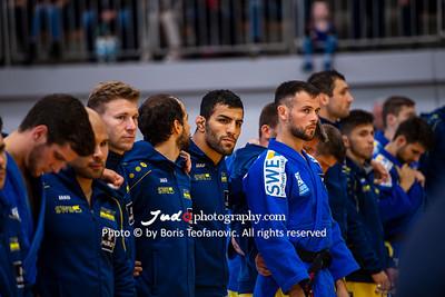 Bundesliga 2019 Finale Männer Esslingen, Igor Wandtke, MOLLAEI Saeid_BT__D5B3698