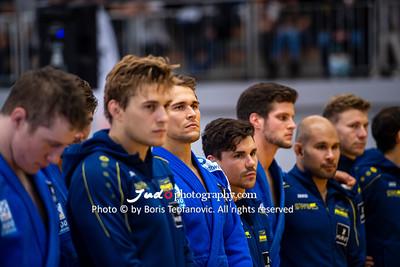 Alexander Wieczerzak, Bundesliga 2019 Finale Männer Esslingen_BT__D5B3704