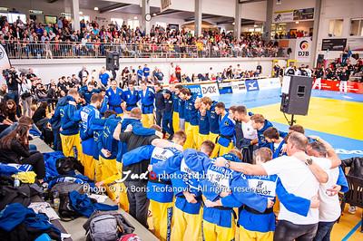 Bundesliga 2019 Finale Männer Esslingen, KSV Esslingen_BT__D3C5806