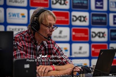 Alexander von der Groeben, Bundesliga 2019 Finale Männer Esslingen, Sportdeutschland tv_BT__D5B3262