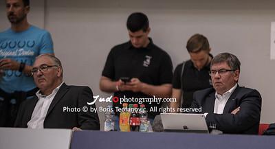 Bundesliga 2019 Finale Männer Esslingen, Frese, Nimz_BT__D3C5728