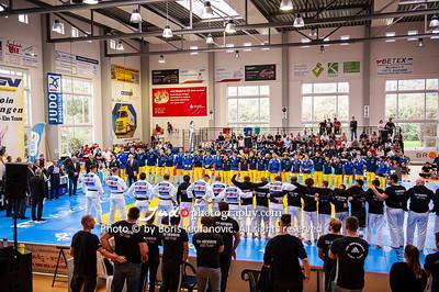 Bundesliga 2019 Finale Männer Esslingen_BT__D3C5800