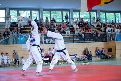 DKM 2018 Hannover, Nage-no-kata, Sergio Sessini, Yusuf Arslan_BT_NIKON D4_20180623__D4B3458