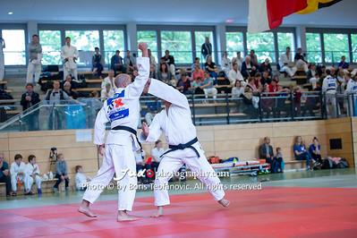 DKM 2018 Hannover, Nage-no-kata, Sergio Sessini, Yusuf Arslan_BT_NIKON D4_20180623__D4B3459