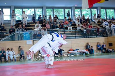 DKM 2018 Hannover, Nage-no-kata, Sergio Sessini, Yusuf Arslan_BT_NIKON D4_20180623__D4B3464