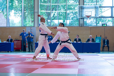 DKM 2018 Hannover, Nage-no-kata, Sergio Sessini, Yusuf Arslan_BT_NIKON D4_20180623__D4B3485