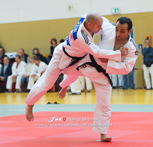 German Kata Open 2016, Maintal_BT_NIKON D4_20161029__D4B2359