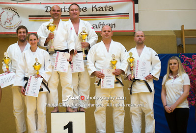 German Kata Open 2016, Maintal_BT_NIKON D4_20161029__D4B2630