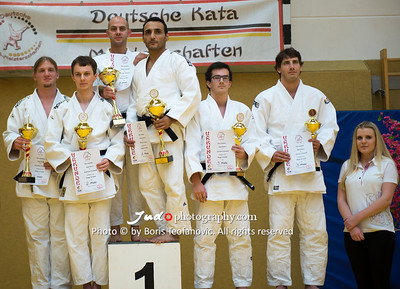 German Kata Open 2016, Maintal_BT_NIKON D4_20161029__D4B2606