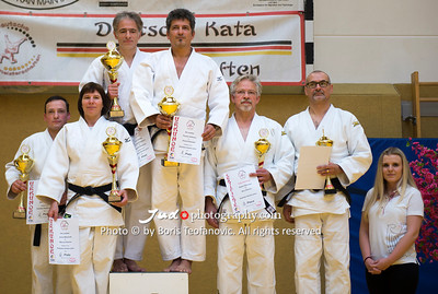 German Kata Open 2016, Maintal_BT_NIKON D4_20161029__D4B2545