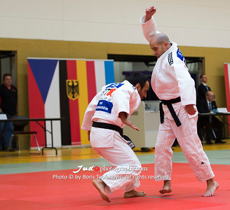 German Kata Open 2016, Maintal_BT_NIKON D4_20161029__D4B2377
