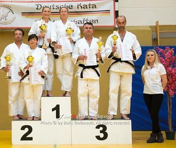 German Kata Open 2016, Maintal_BT_NIKON D4_20161029__D4B2636