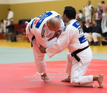 German Kata Open 2016, Maintal_BT_NIKON D4_20161029__D4B2253