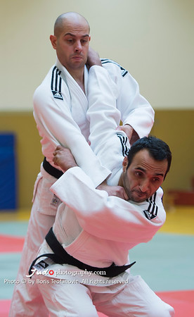 German Kata Open 2016, Maintal, Nage-no-kata, Sergio Sessini, Yusuf Arslan_BT_NIKON D4_20161029__D4B2303