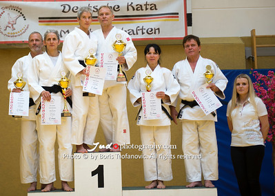 German Kata Open 2016, Maintal_BT_NIKON D4_20161029__D4B2582