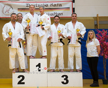 German Kata Open 2016, Maintal_BT_NIKON D4_20161029__D4B2554